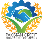 Pakistan Credit Guarantee Company